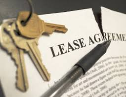 My Tenant want to break lease prematurely and he found a replacement tenant, Should I accept?