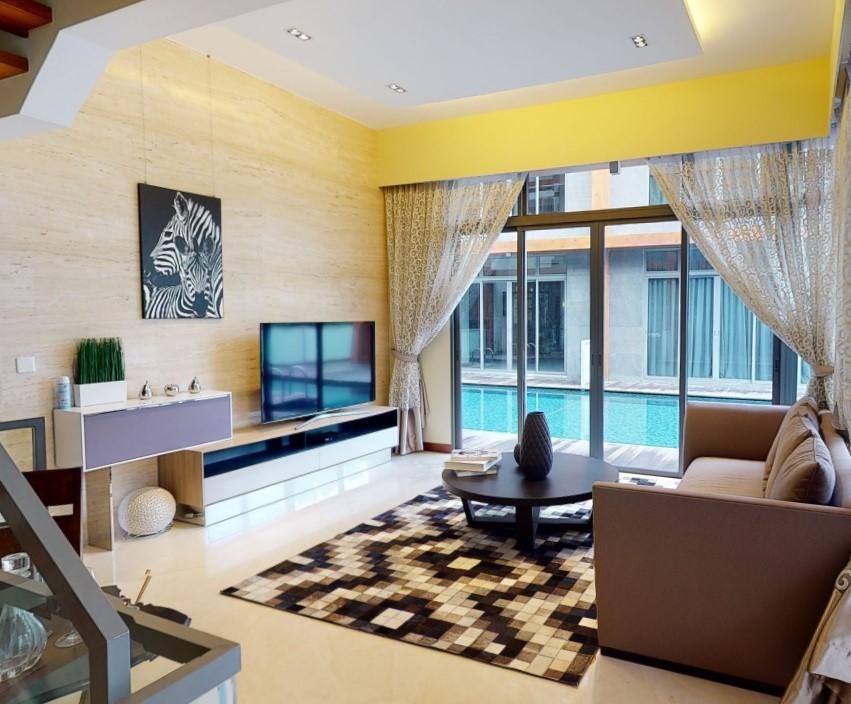 Important Landlord Tips & Tricks For Managing Rental Property Easily